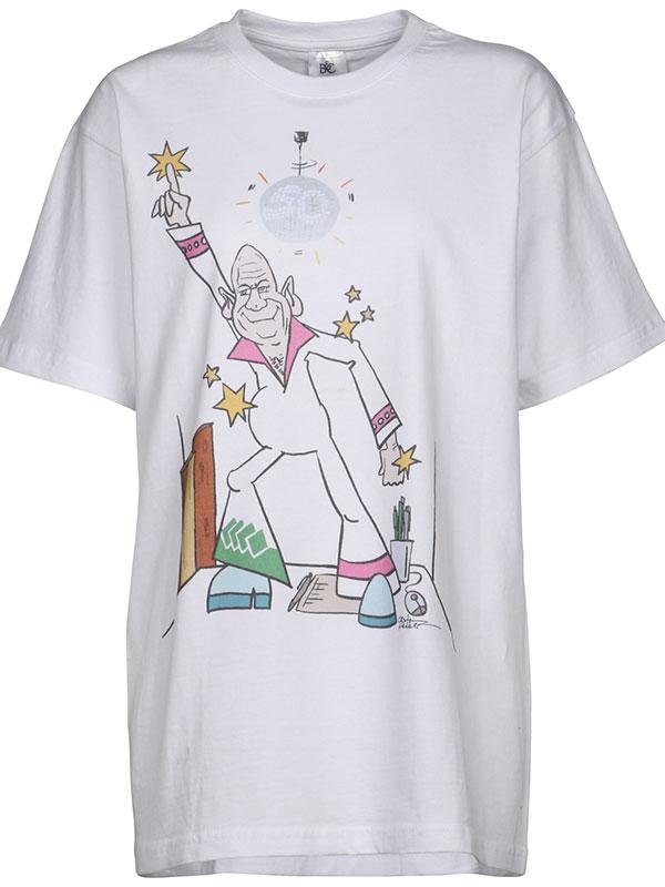 T Shirt Direktdruck