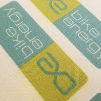 direktdruck-detail-direktdruck-stoffbahn