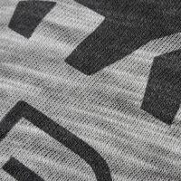 direktdruck-erdbaer-helle-textilien-naturfasern-tshirts-bedrucken