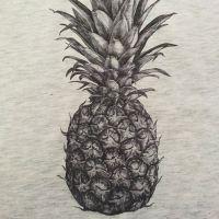 direktdruck-kuenstler-kookaburra-tshirt-design