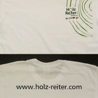 direktdruck-reiter-beidseitig-tshirts-bedrucken
